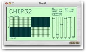 chip321