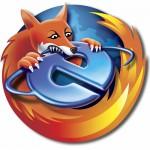 Firefox IE Tab