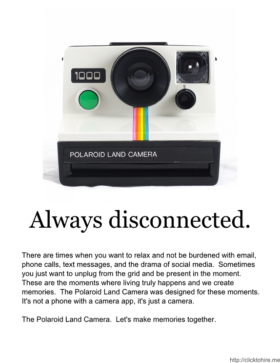 polaroid_land_camera_disconnected_01