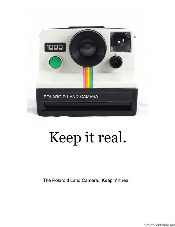 polaroid_land_camera_keep_it_real_01