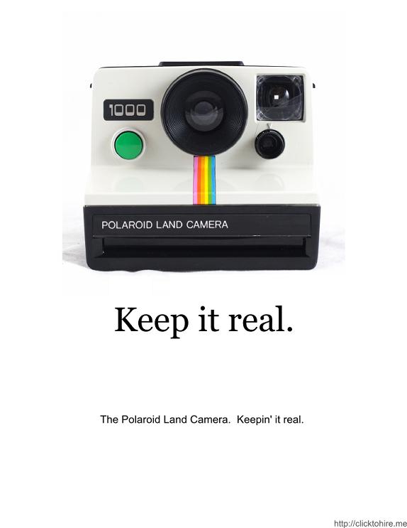 polaroid_land_camera_keep_it_real_01