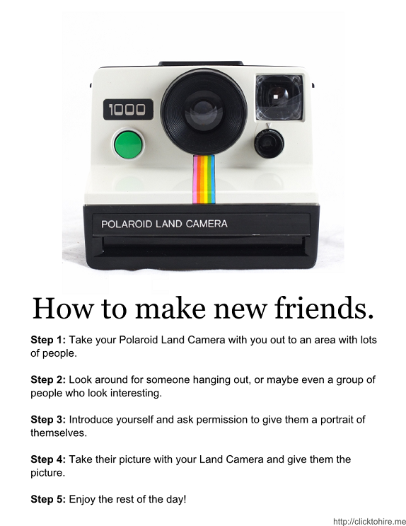 polaroid_land_camera_make_a_new_friend_01
